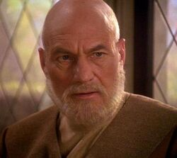 Picard2395