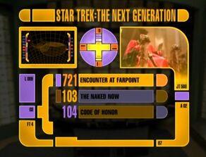TNG season 1 DVD menu.jpg