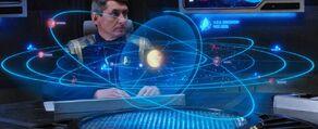 Benzar system hologram.jpg