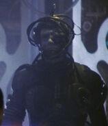 Borg drone 7, 2367