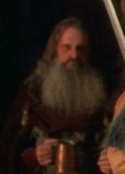 Male Viking 6