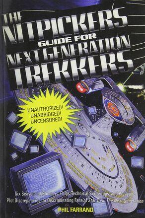Nitpickers Guide for TNG Trekkers.jpg