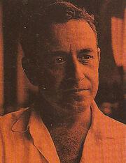 Robert Wiemer