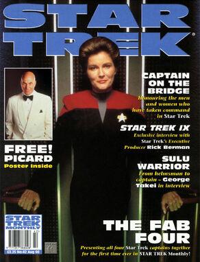 STM issue 42 cover.jpg
