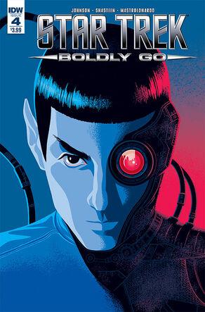 Star Trek Boldly Go, issue 4.jpg
