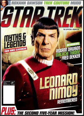 Star Trek Magazine issue 180 cover.jpg