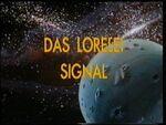 TAS 1x04 Titel (VHS)