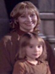 Vera und Bernadette Fuller