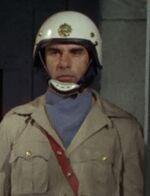 892-IV policeman 3
