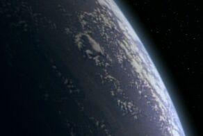Makull's species homeworld.jpg
