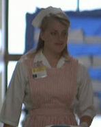 Mercy hospital nurse 8