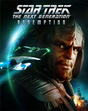 Redemption Blu-ray cover.jpg