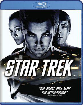 Star Trek 1 disc Blu-ray Region A cover.jpg