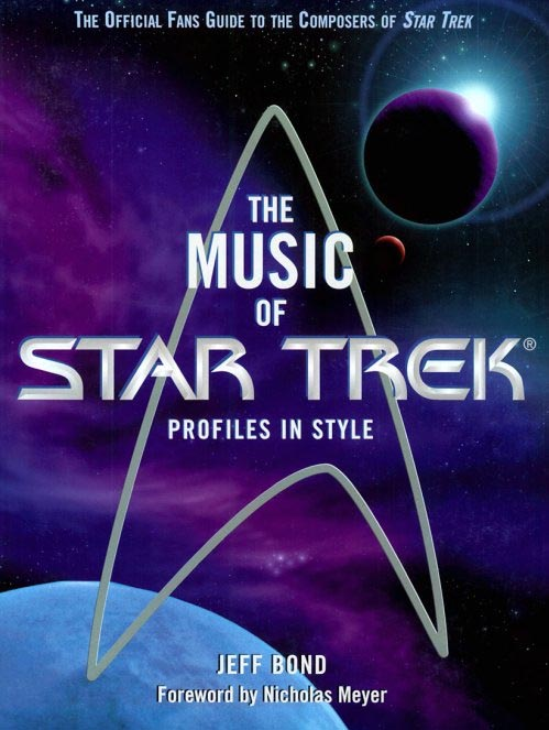 The Music of Star Trek | Memory Alpha | FANDOM powered by Wikia