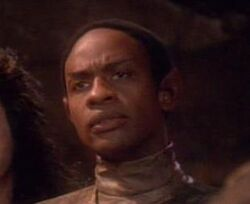 Tuvok (mirror)