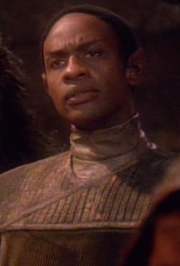 """Tuvok (<a href=""""/wiki/2371"""" title=""""2371"""">M.U. 2371</a>)"""