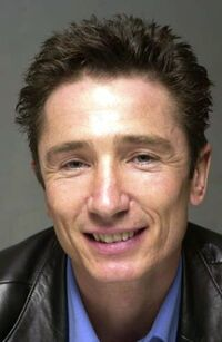 Dominickeating