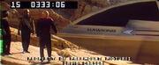 Hawking, shuttlecraft, delete scene front