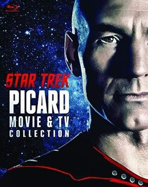 Picard Movie & TV Collection cover.jpg