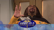 SNL Worf MD 2
