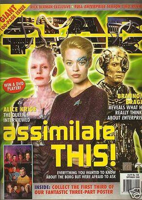 STM issue 108 cover.jpg