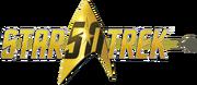 Star Trek 50 ans
