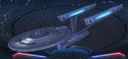 Star Trek Online - Constitution-Klasse (Film)