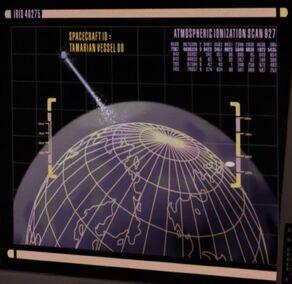 El-Adrel IV map.jpg