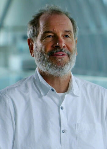 Jeffrey Chernov