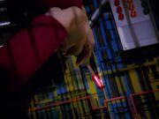 Micro-optic drill