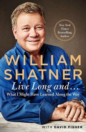 Shatner Live Long and.jpg