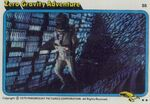 Star Trek The Motion Picture (Topps) Card 55