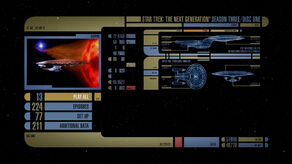 TNG Season 3 Blu-ray disc menu.jpg