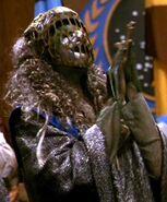 Alien Khitomer delegate 2
