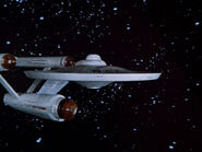 Enterprise 3-4 view 2254