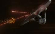 Enterprise vuurt2