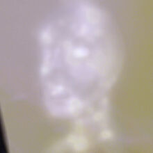 Kevin Uxbridge as Douwd