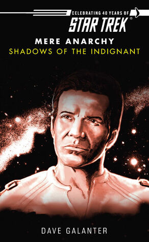 Shadows of the Indignant cover.jpg