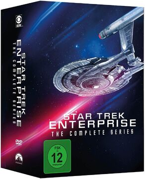 Star Trek Enterprise Complete Series DVD Region 2.jpg