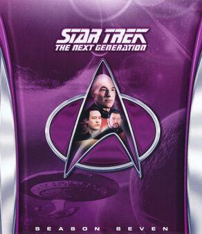 TNG Season 7 Blu-ray cover.jpg