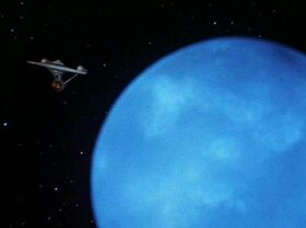TOS generic planet 4