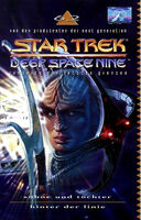 VHS-Cover DS9 6-02
