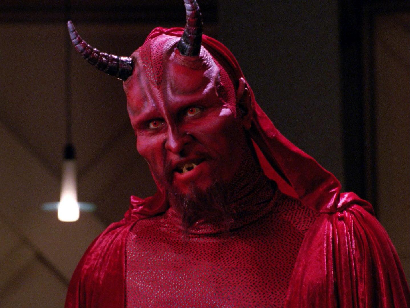 devil memory alpha fandom powered by wikia