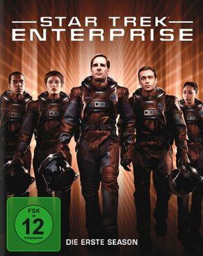 ENT Season 1 Blu-ray (Germany).jpg