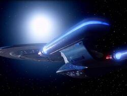 Enterprise-pulsar