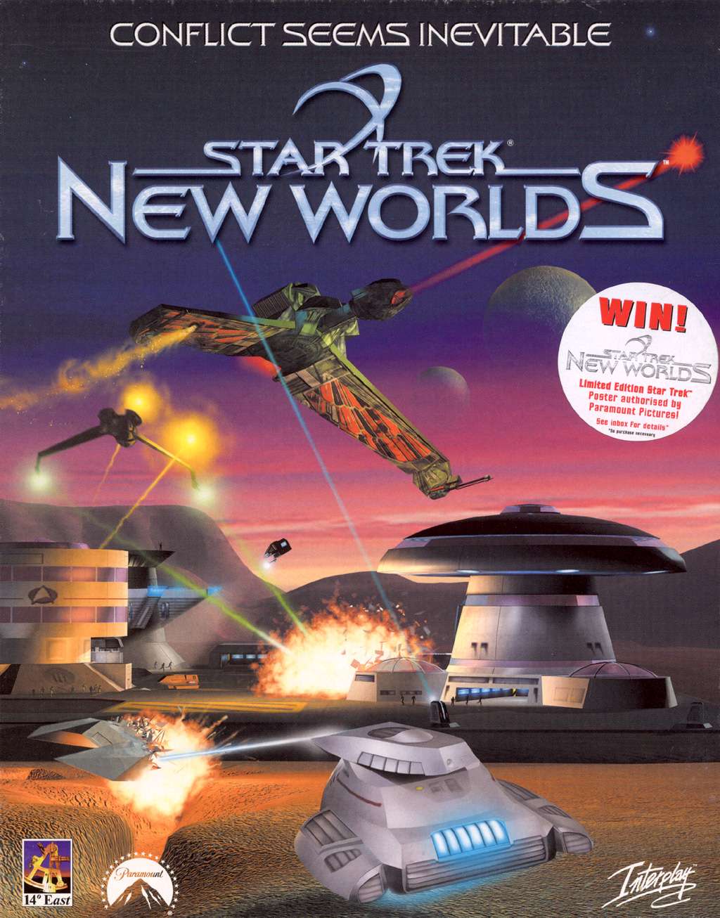 Www Star Trek