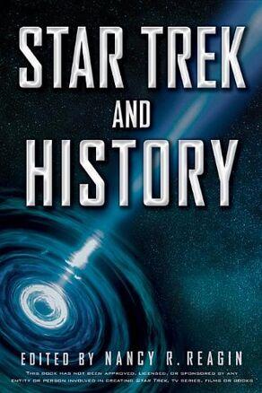 Star Trek and History.jpg