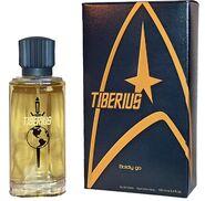 Tiberius (Genki Wear)