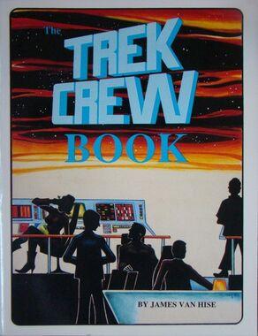 Trek Crew Book.jpg