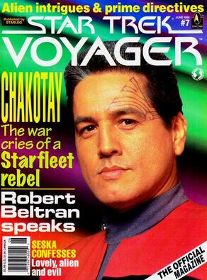 VOY Official Magazine issue 7 cover.jpg